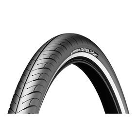 Michelin Protek Urban Fahrradreifen 26 x 1.85 Reflex